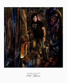 Portrait Photography & Set Design by Pilar Mauri studio1897.co.uk #photography #setdesign #portrait #studio1897
