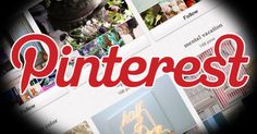 With more than 12 million users on Pinterest it's important to make your images stand out. Here's how to optimize your pins.