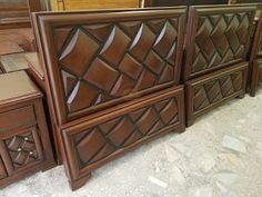 Simple Single Bed Design In Pakistan Peshawar Furniture Bed Design Bedroom Furniture Design Bed Furniture Design