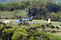 #world #news  THAAD missile defense system initially capable in South Korea: sources
