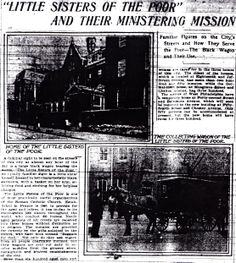 From The Philadelphia Press; Saturday, December 5th, 1903, Page 8.