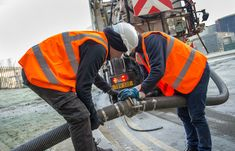 Here at Elliott Drainage, we are able to effectively service your pump station to make sure it is working at its best. As with all mechanical systems, failure to carry out maintained on pump stations will more than likely lead to breakdowns in the future. Liquid Waste, Waste Removal, Pumps, Future, Future Tense, Pump Shoes, Stilettos, Pump, Slipper