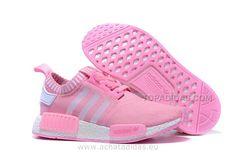 http://www.topadidas.com/2016-adidas-originals-nmd-runner-primeknit-femme-running-chaussures-rose-blanc-basket-nmd.html Only$67.00 2016 ADIDAS ORIGINALS NMD RUNNER PRIMEKNIT FEMME RUNNING CHAUSSURES ROSE BLANC (BASKET NMD) Free Shipping!