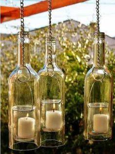 farol-reciclado-de-botella-de-vino-22028-MLM20222453037_012015-O.jpg (374×500)