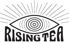 http://thedetox.fr/wp-content/uploads/2016/05/LOGO-RISING-TEA.png