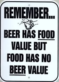 Resultado de imagen para did i buy beer instead