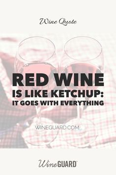 Wine quotes and sayings  #wineenthusiast #redwine #winedrinker #winetop #winetopper #weekendvibes #foodandwine #winelife #winenot #wineeaddict #thewinegirl #wineplease #happyhoureveryhour #happyhourathome #thisweekend #wineanddine #winequote #winesaying #justsaying #justsayingtho #justsayin #justsayintho #winehumor #winequote #winesaying #ketchup #quotestoliveby #qotd #wineguard #drinkguard Winery Tasting Room, Wine Funnies, Wine Tasting Experience, Fruit Flies, Wine Quotes, Ketchup, Wine Recipes, Red Wine, Quotes To Live By