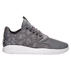 competitive price c9cf2 7e28e Men s Air Jordan Eclipse Off Court Shoes