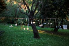 dandelion clothesline, santiago, chile • william lamson • via 20x200