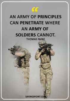 Army Sayings : sayings, Soldiers, Quotes, Sayings, Ideas, Soldier, Quotes,, Soldier,