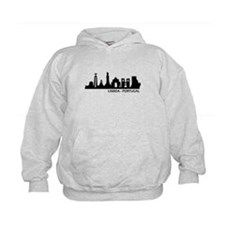Shop Sweatshirts & Hoodies from CafePress. The best selection of soft fleece Hoodies & Crew Neck Sweatshirts for Men, Women and Kids. Fleece Hoodie, Crew Neck Sweatshirt, Graphic Sweatshirt, T Shirt, Pullover, Kids Outfits, Casual Outfits, Kids Lighting, Hoodies