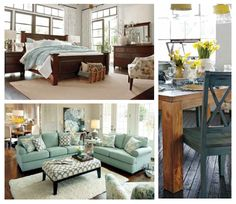 #discover why we should choose #Ashley #Furniture