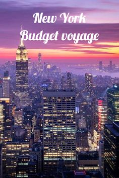 Ellis Island Museum, Air France, Empire State Building, Times Square, Voyage New York, Destinations, Saint James, Long Island, Manhattan