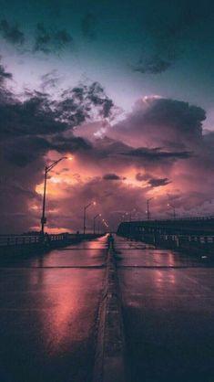 Mesmo que o caminho Seja difícil vai Seja forte e corajoso.❤❤❤❤