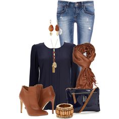 """""""Under $50"""" by laaudra-rasco on Polyvore"""