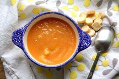 Soupe de radis noir Fondue, Pudding, Cheese, Cooking, Ethnic Recipes, Desserts, Dutch, Table, Cream Soups