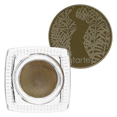 Amazonian Clay Waterproof Cream Eyeshadow - Tarte | Sephora