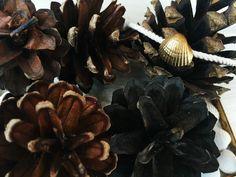Bransoletka STRINGI.SYRENY Stuffed Mushrooms, Autumn, Vegetables, Food, Stuff Mushrooms, Fall Season, Essen, Fall, Vegetable Recipes