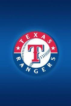 HD MLB Baseball All Teams Logo