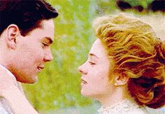 I just want you.. this scene is just lovely playing around with vibrance and this happened i like it otp: kindred spirits mygifs hope its as lovely as this one gilbert blythe cant wait to read the scene they get together in anne of the island aoggif aogg anne x gilbert anne shirley anne of green gables 500plus GIF