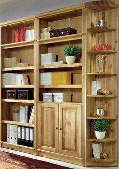 Home affaire Bücherregal »Soeren« beige, Tiefe 29 cm, Höhe 185cm, FSC®-zertifiziert Jetzt bestellen unter: https://moebel.ladendirekt.de/wohnzimmer/regale/buecherregale/?uid=1fe75388-97da-5d30-9d2f-c28abac68b5f&utm_source=pinterest&utm_medium=pin&utm_campaign=boards #buecherregale #wohnzimmer #regale #bücherregal