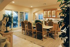 glass dining room tables and chairs dining room furniture pittsburgh dining room furniture baltimore #DiningRoom