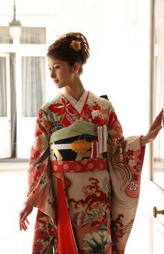 ビタースウィート No.07-0044   ウエディングドレス選びならBeauty Bride(ビューティーブライド)
