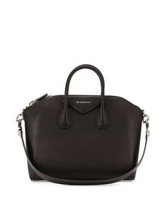 Givenchy Antigonia