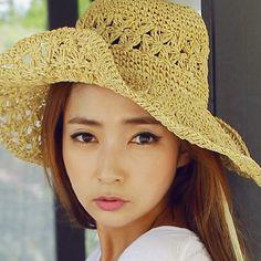 9 #Jinjaeyoung
