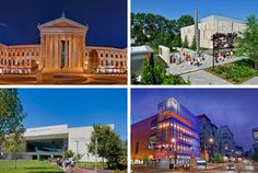 Visit Philly's Picks For Major Art And Cultural Exhibitions At Museums In And Around Philadelphia This Fall