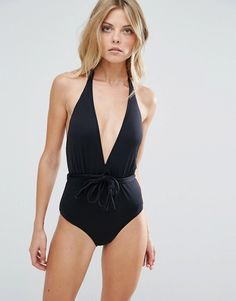 http://www.asos.com/seafolly/seafolly-deep-v-maillot-swimsuit/prd/7316712?iid=7316712