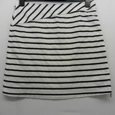 New French Navy Wallflower Ditsy LOUISIANA Maxi Skirt UK 12 14 16 18 20