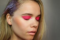 makeup 2015 - Google Search