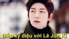 Lee Joon Gi là nam diễn viên truyền hình nổi tiếng nhất Hàn Quốc sau cơn...