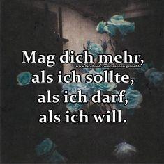 #lol #humor #witzigebilder #witze #zitat #instafun #liebe