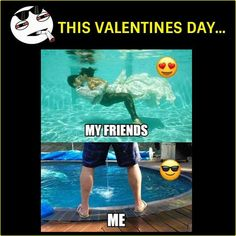 Crazy Facts, Weird Facts, Funny Pics, Funny Pictures, My Friend, Valentines, Memes, Day, Movie Posters