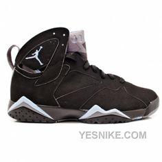 Pumas Shoes, Converse Shoes, Adidas Shoes, Sneakers Nike, Jordan 7, Nike Air Jordan Retro, Air Jordan Shoes, Discount Jordans, Retro Shoes