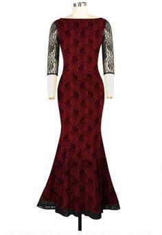 Dress by Chic Star idea by Cecilia Estevez Estevez