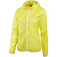 Merrell Orenco Womens Light Jackets (XL in Ginger) from Merrell on Catalog Spree, my personal digital mall.