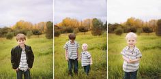 Edmonton Family Photographer_0001