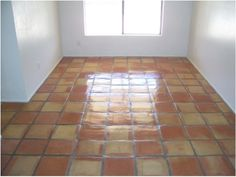 smooth tile floor - Google Search