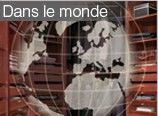 La livraison et la pose de votre rangement sont assurées par nos menuisiers agenceurs dans les règles de l'art, en France et dans le monde entier. Le talent de nos équipes en menuiserie et ébénisterie est réputé bien au-delà de nos frontières.