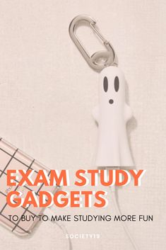 Study gadgets to help you out! Having trouble getting motivated during exam season? These study gadgets will turn your from upside down and make studying more fun! Cool Gadgets To Buy, Clever Gadgets, College Life Hacks, College Tips, Note Taking Tips, Study Tips, Study Hacks, Study Techniques, Exam Study