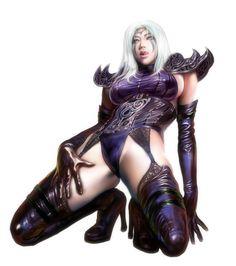 Azazel1944 World of Warcraft