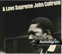 A Love Supreme [Vinyl]  Order at http://www.amazon.com/Love-Supreme-Vinyl-John-Coltrane/dp/B000003N7F/ref=zg_bs_34_64?tag=bestmacros-20
