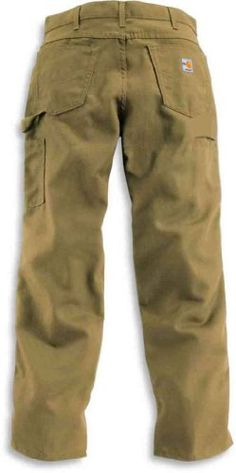 8 Best Flame Resistant Clothing Images Cargo Pants Father Pai
