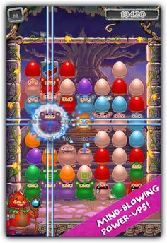 Monkey Shine Studios Puzzle Games, I Am Game, Monkey, Christmas Bulbs, Studios, Holiday Decor, Jumpsuit, Christmas Light Bulbs, Monkeys