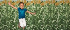 Kids will enjoy this corn husking object lesson race that encourages them to remember that it's what's on the inside that counts. After School, Sunday School, 1 Samuel 16, Ears Of Corn, Corn Husking, Object Lessons, Old Testament, Creative Kids, Read Aloud