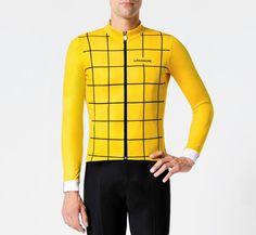 cdn.shopify.com s files 1 0787 7613 products winter-jersey-square-yellow-01_20ad8721-1be4-448e-98e7-58317993758a_1200x1200.jpg?v=1481800874