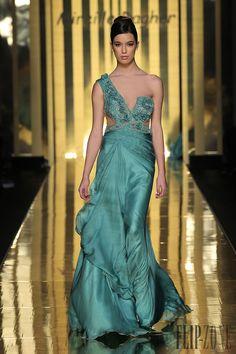 Mireille Dagher Spring-summer 2013 - Couture - http://www.flip-zone.net/fashion/couture-1/independant-designers/mireille-dagher
